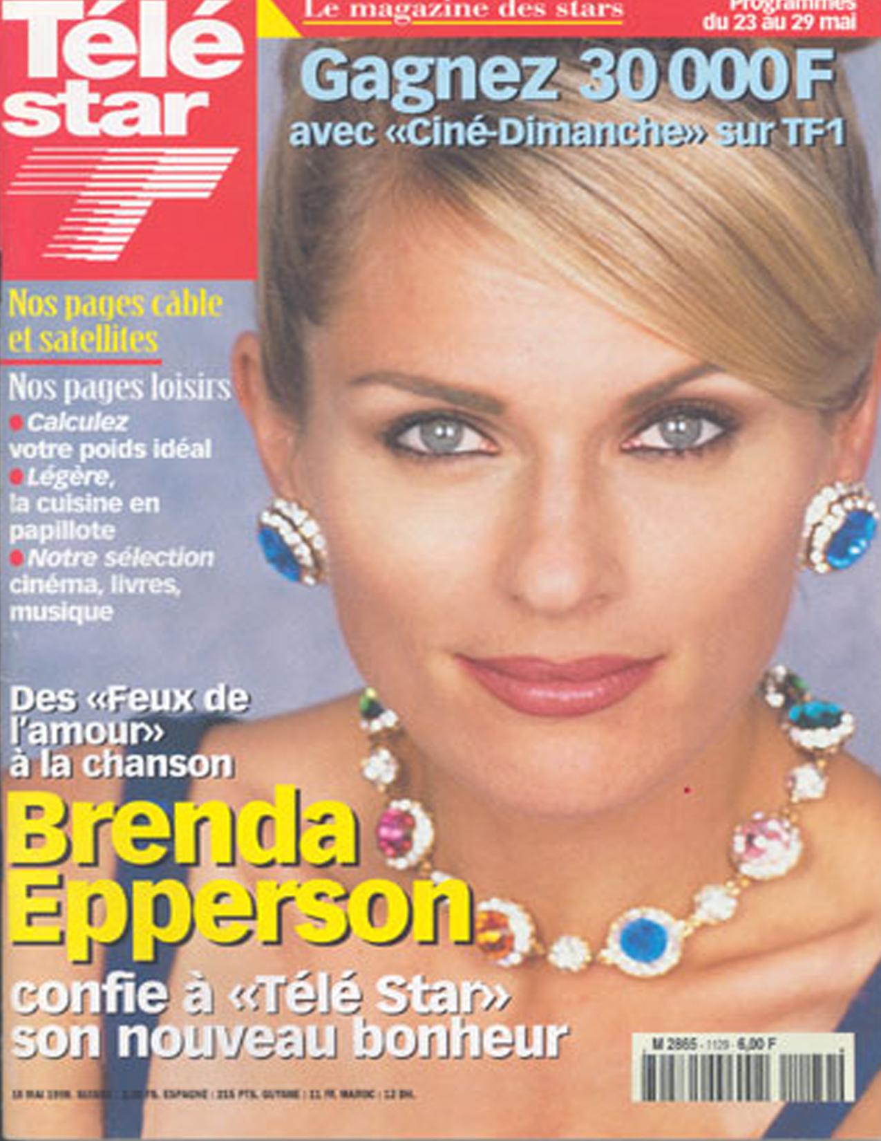FrenchBrenda1