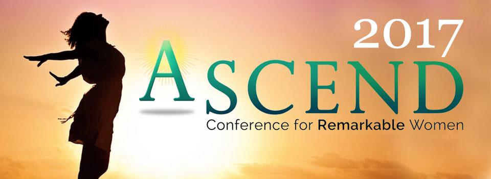 Ascend Conference Brenda Epperson