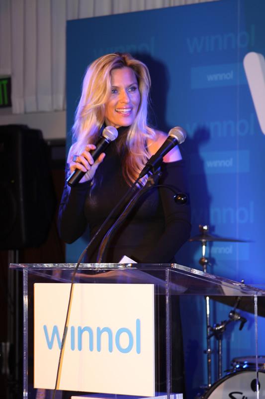 Brenda Epperson Endorsements For Brenda Eppersonbrenda